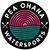 Pea Ohana Watersports