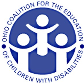 Ohio Coalition for Education of Children with Disabilities