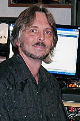 Todd David Cerney