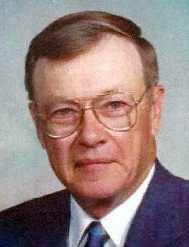 Walker Huffman