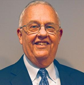 Fred Bollerer