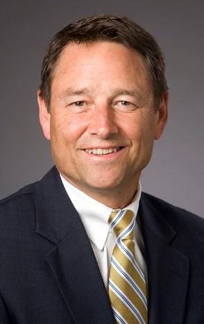 Douglas Vinsel